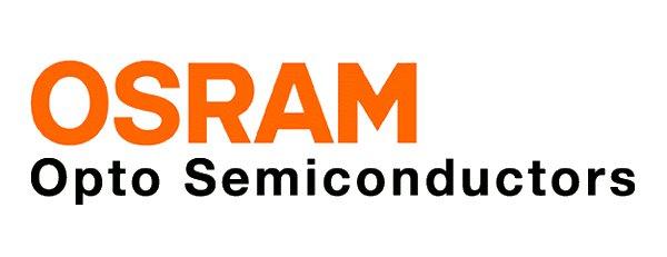 Opto Logo photo - 1