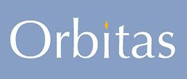 Orbitas Logo photo - 1