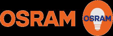 Osram - Der Spezialist Logo photo - 1