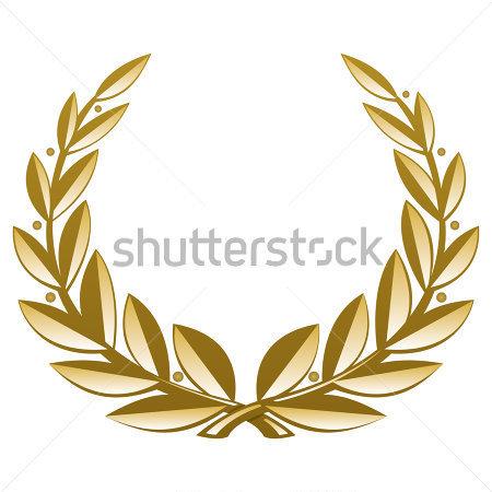 Ouro Verde Logo photo - 1