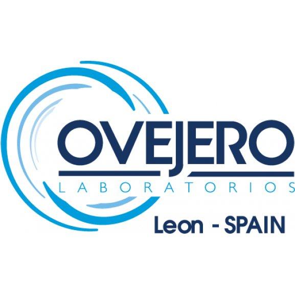 Ovejero Laboratorios Logo photo - 1
