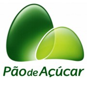 Pão de Açucar Logo photo - 1