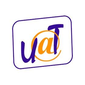 PC UAT Logo photo - 1