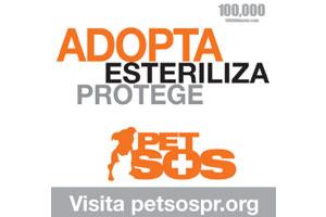 PETSOC Logo photo - 1