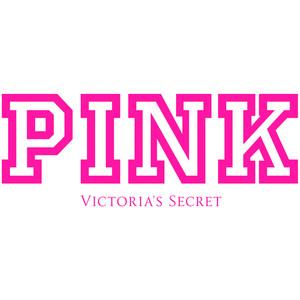 PINK Logo photo - 1