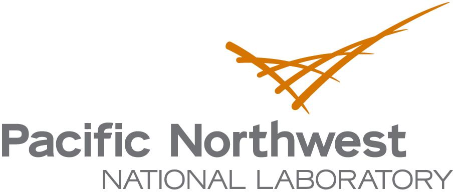 PNNL Logo photo - 1