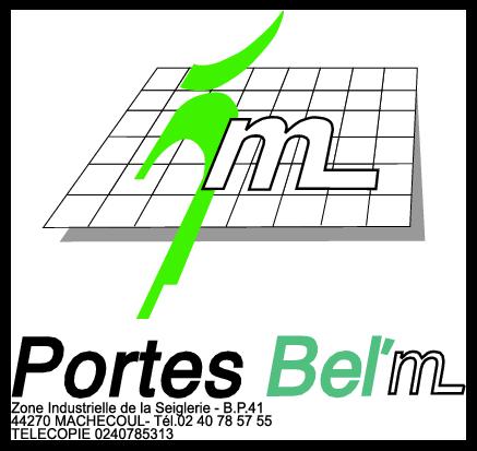 PPA Automatização de Portões Logo photo - 1
