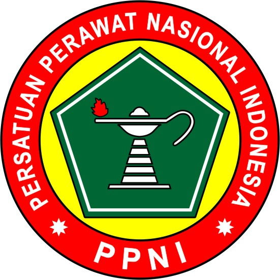 ppni logo logos rates ppni logo logos rates