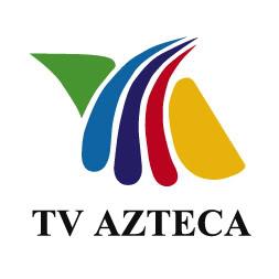 PRÓXIMAMENTE PRODUCCIONES Logo photo - 1