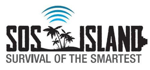 PR electronics Logo photo - 1