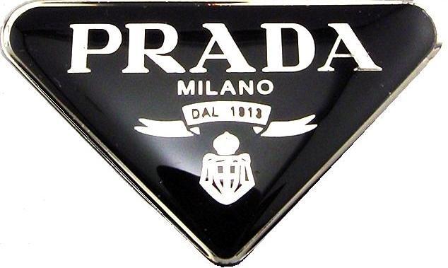 PRYCA Logo photo - 1