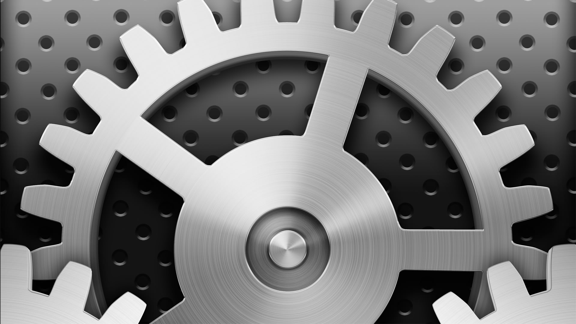 PS Engineering Logo photo - 1