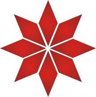 PUNZÓ Logo photo - 1
