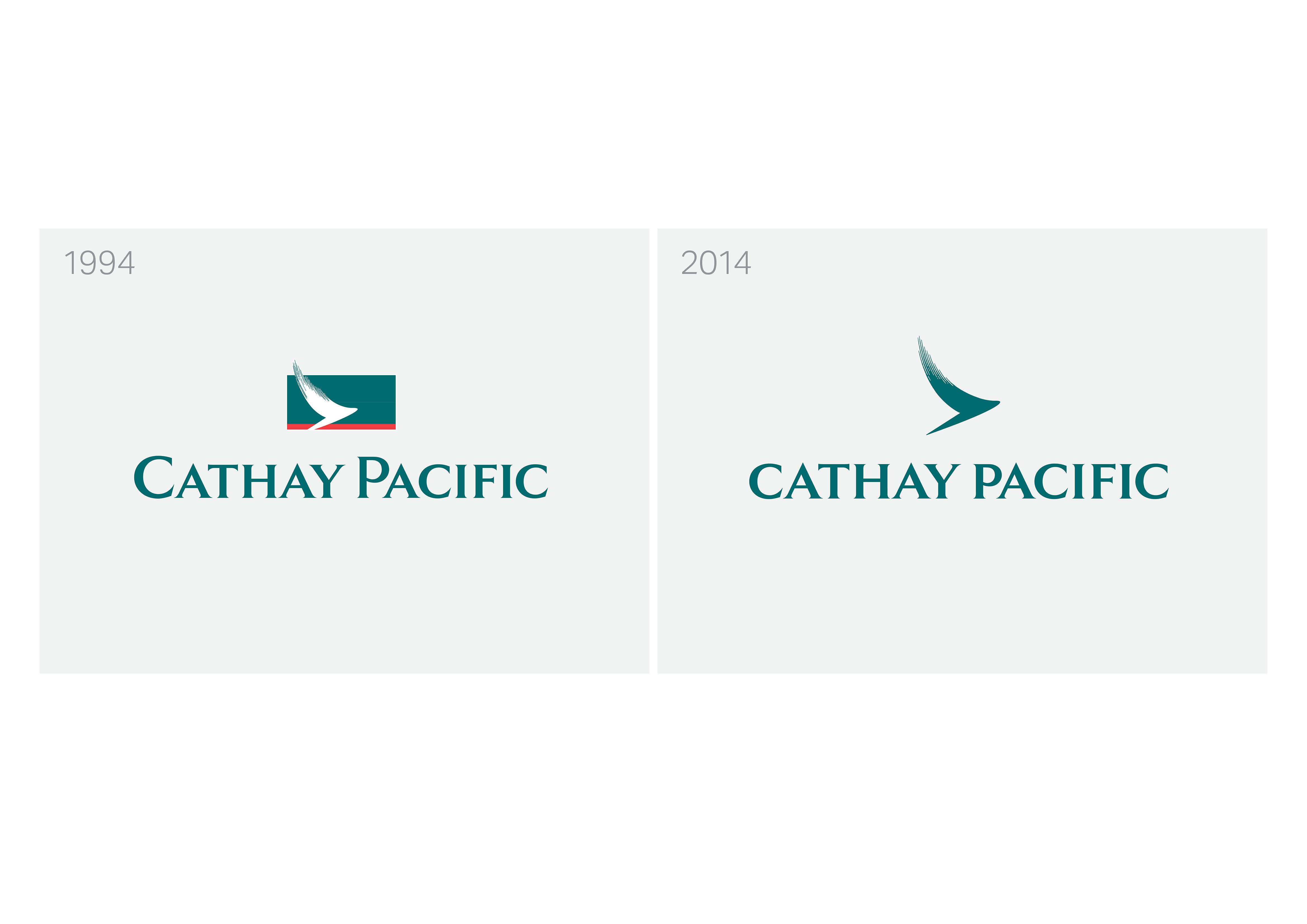 Pacific Logo photo - 1