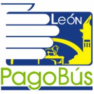 PagoBus Logo photo - 1