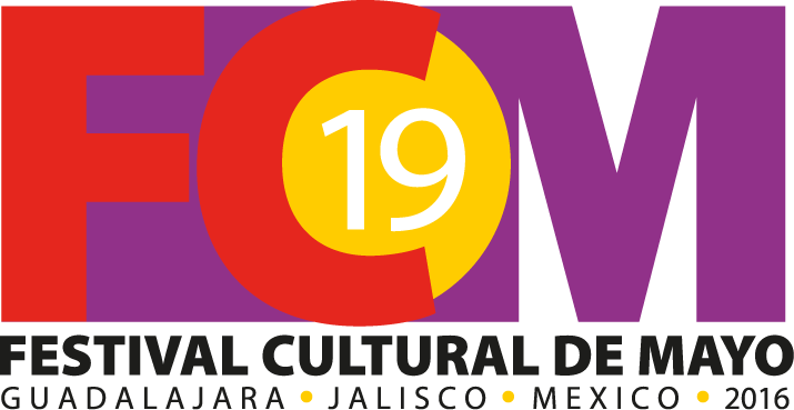 Palcco Palacio de la Cultura y la Comunicación Logo photo - 1