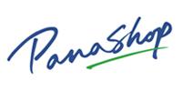 Panashop.com Logo photo - 1