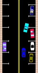 Parallel parking Logo photo - 1
