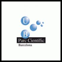 Parc Científic Barcelona - PCB Logo photo - 1