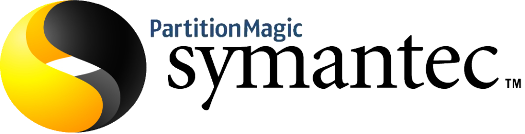 Partition Magic Logo photo - 1