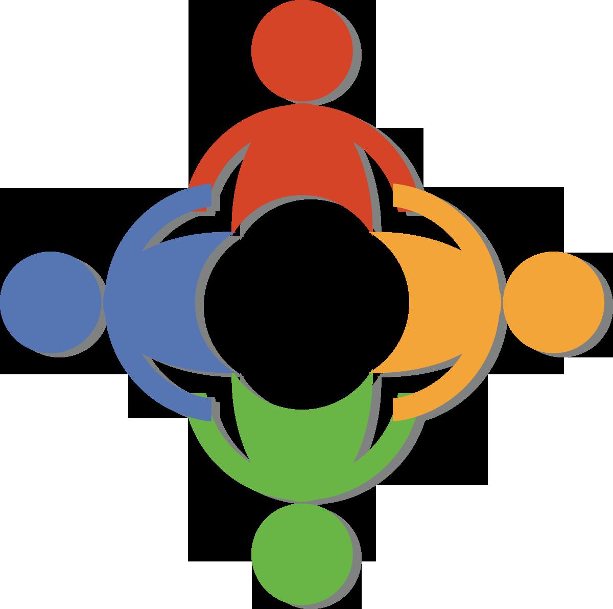 Partner Business Logo photo - 1
