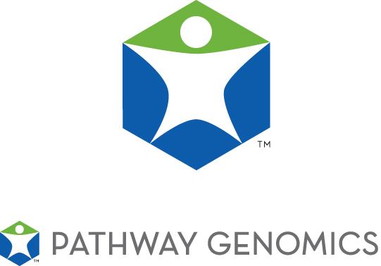 Pathway Logo photo - 1