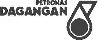 Petronas Dagangan Logo photo - 1