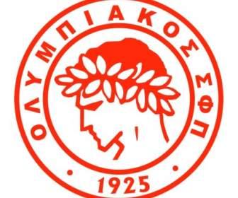 Pharaon Kih-Oskh Logo photo - 1