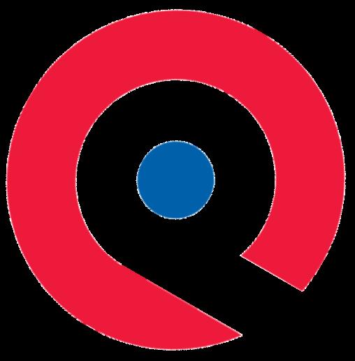 Phenomenex Logo photo - 1