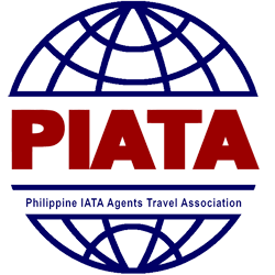 Piatam Logo photo - 1