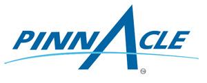 Pinnacle Logo photo - 1