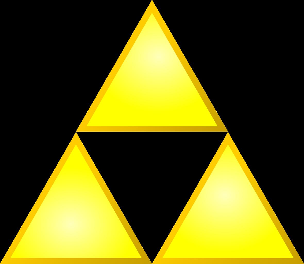 Pixel Logo Template photo - 1