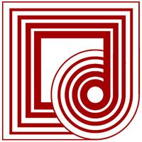 Pixel24 Logo photo - 1