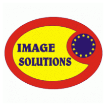 Planting Solutions Ltd Logo photo - 1