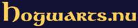 Playahead.com Logo photo - 1