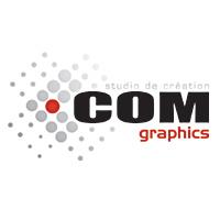 PointCom Graphics Logo photo - 1