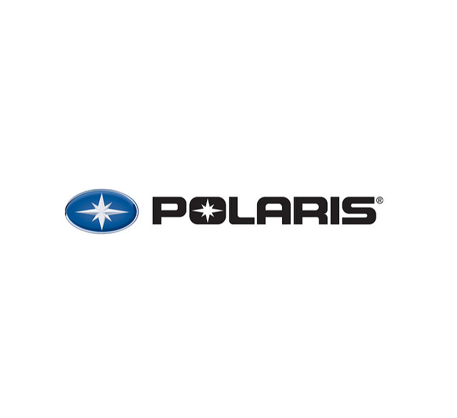 PolarFix Logo photo - 1