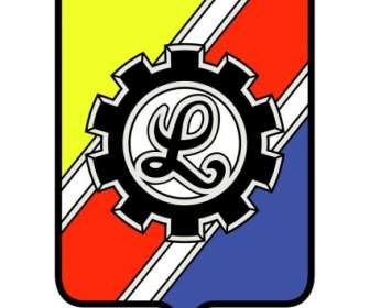 Poligrafika Logo photo - 1