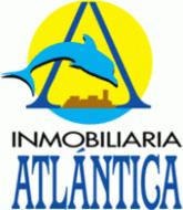 Politecnico de la Costa Atlantica Logo photo - 1
