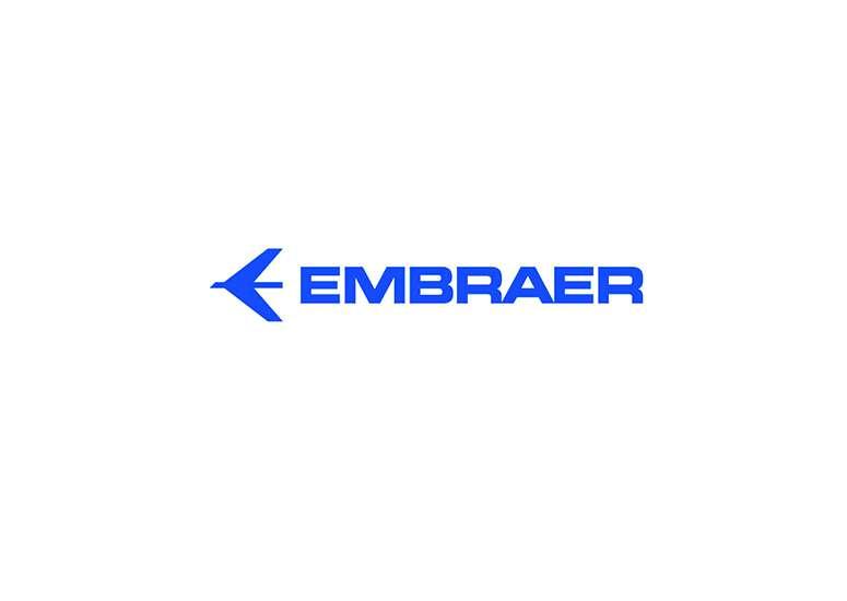 Portugal 2020 Logo photo - 1