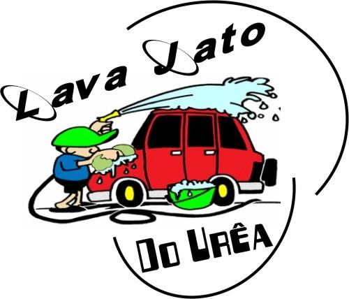 Pra Motos Logo photo - 1
