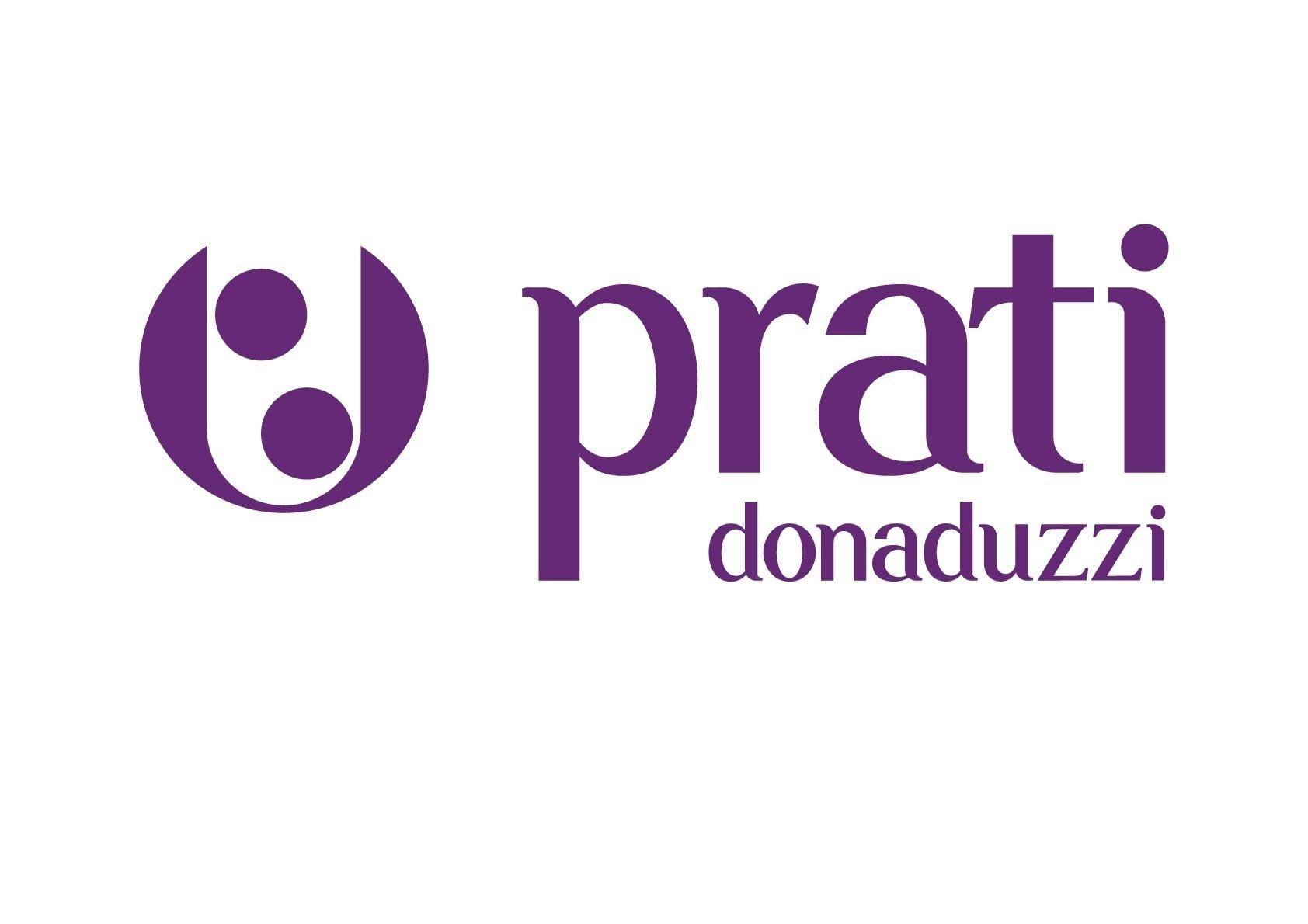 Prati-Donaduzzi Logo photo - 1