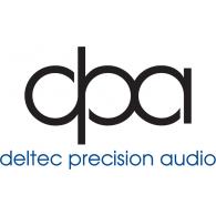 Precision Universal Joint Logo photo - 1