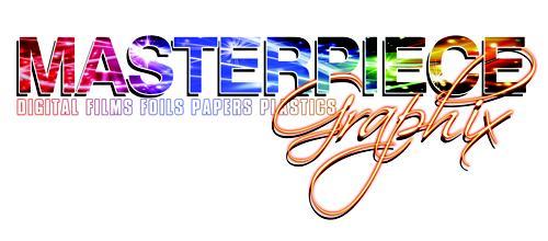 Premier Printing Press LLC Logo photo - 1