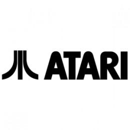 Pridham Electronics Logo photo - 1
