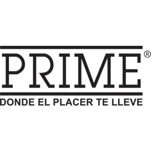 Prime Condoms Logo photo - 1