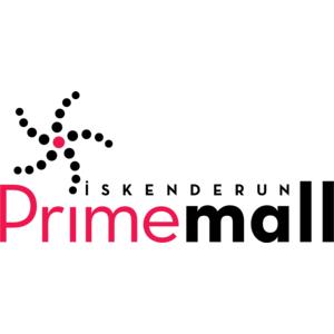Prime Mall Iskenderun Logo photo - 1