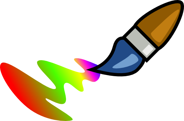 Prinsel Logo photo - 1