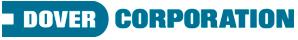 Printersolutions Logo photo - 1