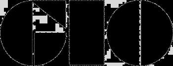 Prisma Colégio Logo photo - 1